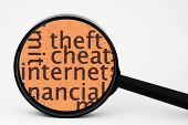 Web Fraud