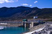 Hydr Power Generator