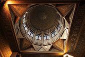 Nilômetro Dome