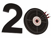 20 Shows Anniversary Or Birthdays