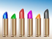 Vector_lipsticks.eps