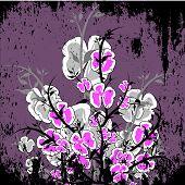 Floral07.ai