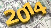 Financial Year 2014