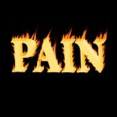 Burning Pain