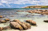 Augusta Western Australia Wa
