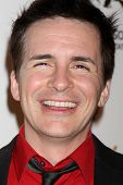 LOS ANGELES - MAR 29:  Hal Sparks at the Humane Society Of The United States 60th Anniversary Gala a