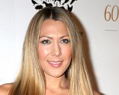 LOS ANGELES - MAR 29:  Colbie Caillat at the Humane Society Of The United States 60th Anniversary Ga
