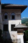 Sarena Dzamija Mosque