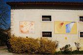 Friulian Farming Culture Museum