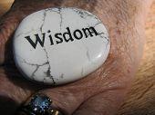 wisdomC
