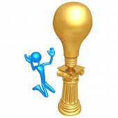 Big Idea Idol