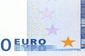 Banknote Zero Euro