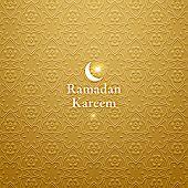 foto of muslim  - Ramadan Kareem - JPG