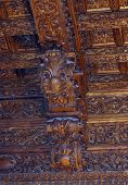 Woodcarving_01