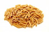 Wholemeal Pasta