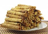 Home  Wafer Tubules