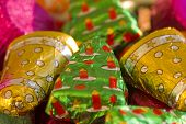 Xmas Chocolates For This Festive Season