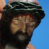 Jesus ?hrist