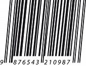 Italic Barcode