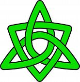 Celtic Element