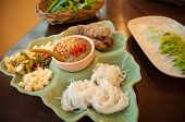 Nam Neaung