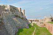 Medieval Belgrade