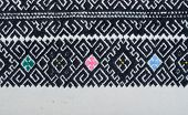 elements of embroidery