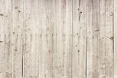 foto of wooden fence  - The wood texture with natural patterns  - JPG