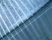 Splutter Water