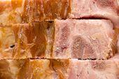 Smoked Pork Chops With Bones