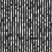 pattern seamless background. Vector illustration