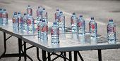 Water Bottles - Triathlon