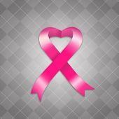 Awareness Pink Ribbon