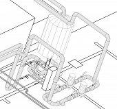 Draft Sistemy Hydraulics