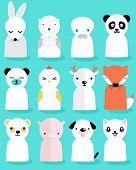 Cue Animals