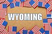 Picture of wyoming.