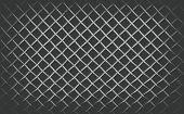 Sleet Metal Mesh Background Or Texture