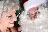Santa Clause 5