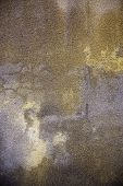 Rusty Texture Background