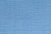 blue fabric texture