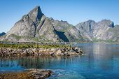 North Norway Landscapes