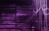 Purple Nanotechnology