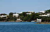Homes On The Hill in Bermuda