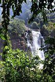 Brazil - Iguazu