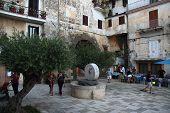 San Felice Circeo Local Life
