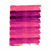 image of ombre  - Abstract background - JPG