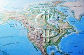 North American Economy