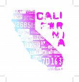 California.Eps
