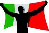 Flag_win_Italy