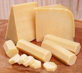 Dois queijos